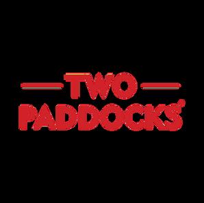 Two Paddocks