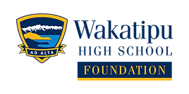 WHS Foundation logo wide.png