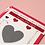 Thumbnail: Carte à gratter: Tu vas être tatie