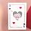 Thumbnail: Carte à gratter: veux-tu être ma Marraine?