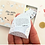 Thumbnail: Kit du passage de la petite souris