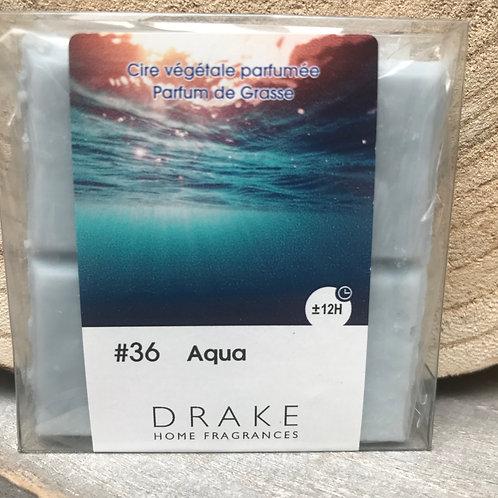 Fondant: Aqua #36