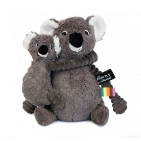 Koala deglingos