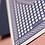 Thumbnail: Carte à gratter: Tu vas être tonton