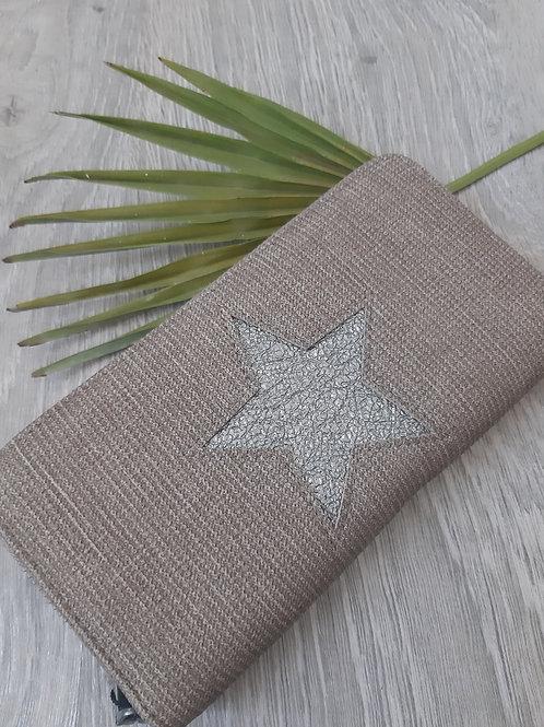 Portefeuille étoile