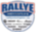 RMP Brands Logo.png