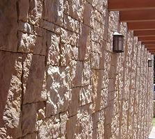 Piedra Chimborazo