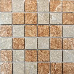 Mosaico Corinto Nocce 30x30 cm