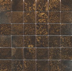 Mosaico Noche 30x30 cm