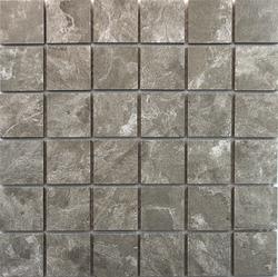 Mosaico Fiordo 30x30 cm