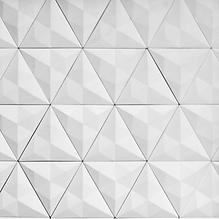 5CedroTextura5web.png