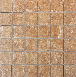 Mosaico Flama 30x30 cm