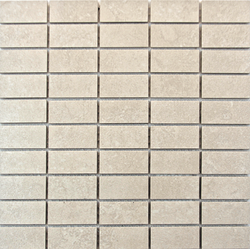 Mosaico Arena 30x30 cm