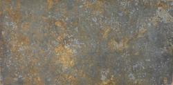 Piedra Pizarra Multicolor 30x60