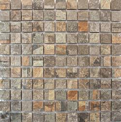 Mosaico Andromeda 30x30 cm