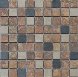 Mosaico Tabella 24x24 cm