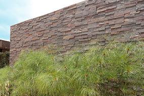 Piedra Cayambe