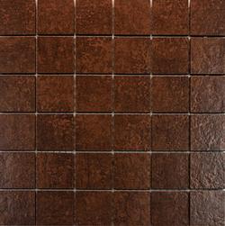 Mosaico Gales 30x30 cm