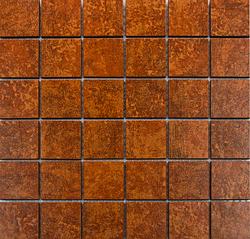 Mosaico London 30x30 cm