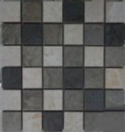 Mosaico Sumay 30x30 cm