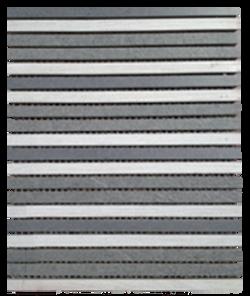 Mosaico Polaris 29x29 cm