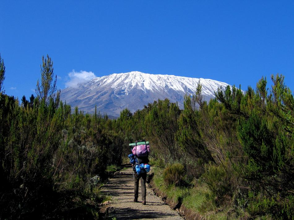 Kilimanjaro-trek-7-days-machame-route-4129-cover-9-A0u_950px