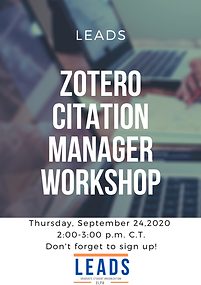 LEADS zotero workshop.png