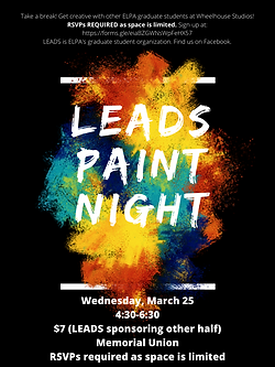 LEADS Paint night (1).png