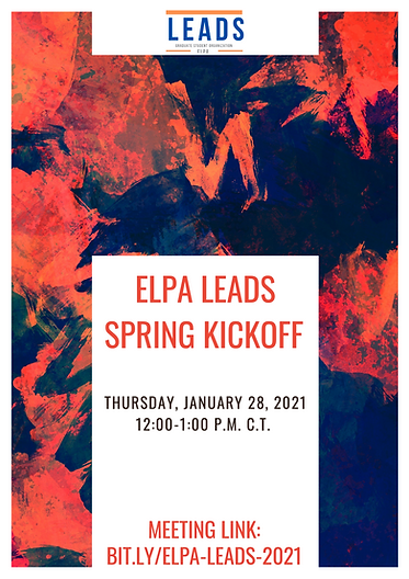 LEADS Spring 2021 Kickoff.png