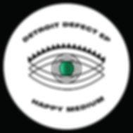 HM-detroit defect EP artwork-1.jpg
