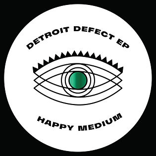 HM-detroit defect EP artwork-1.jpg