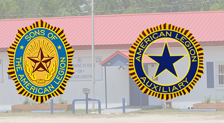 Membership Meeting May 2rd 2018 Officer Nominations