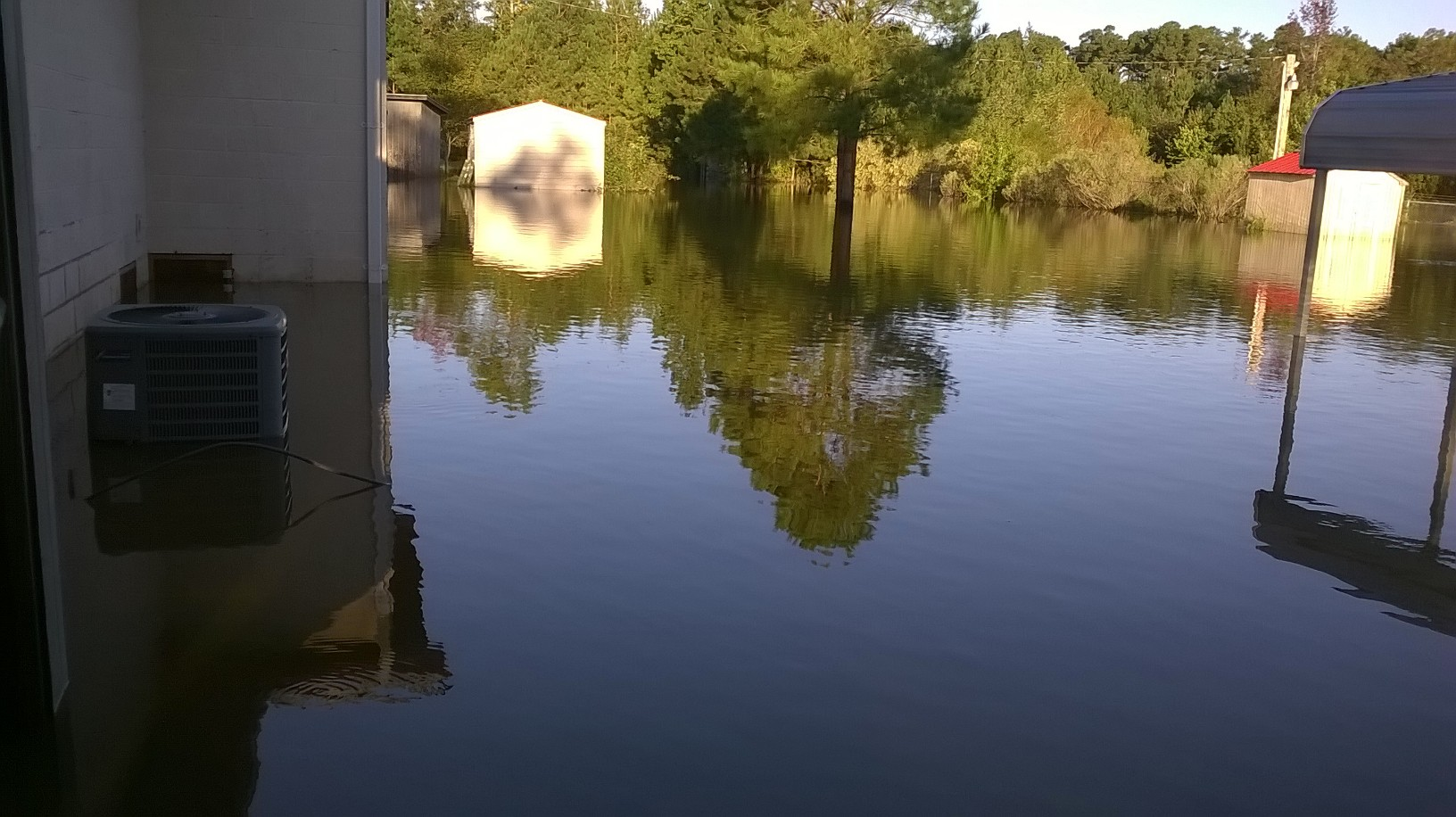 AL Post 230 Flood Image 5