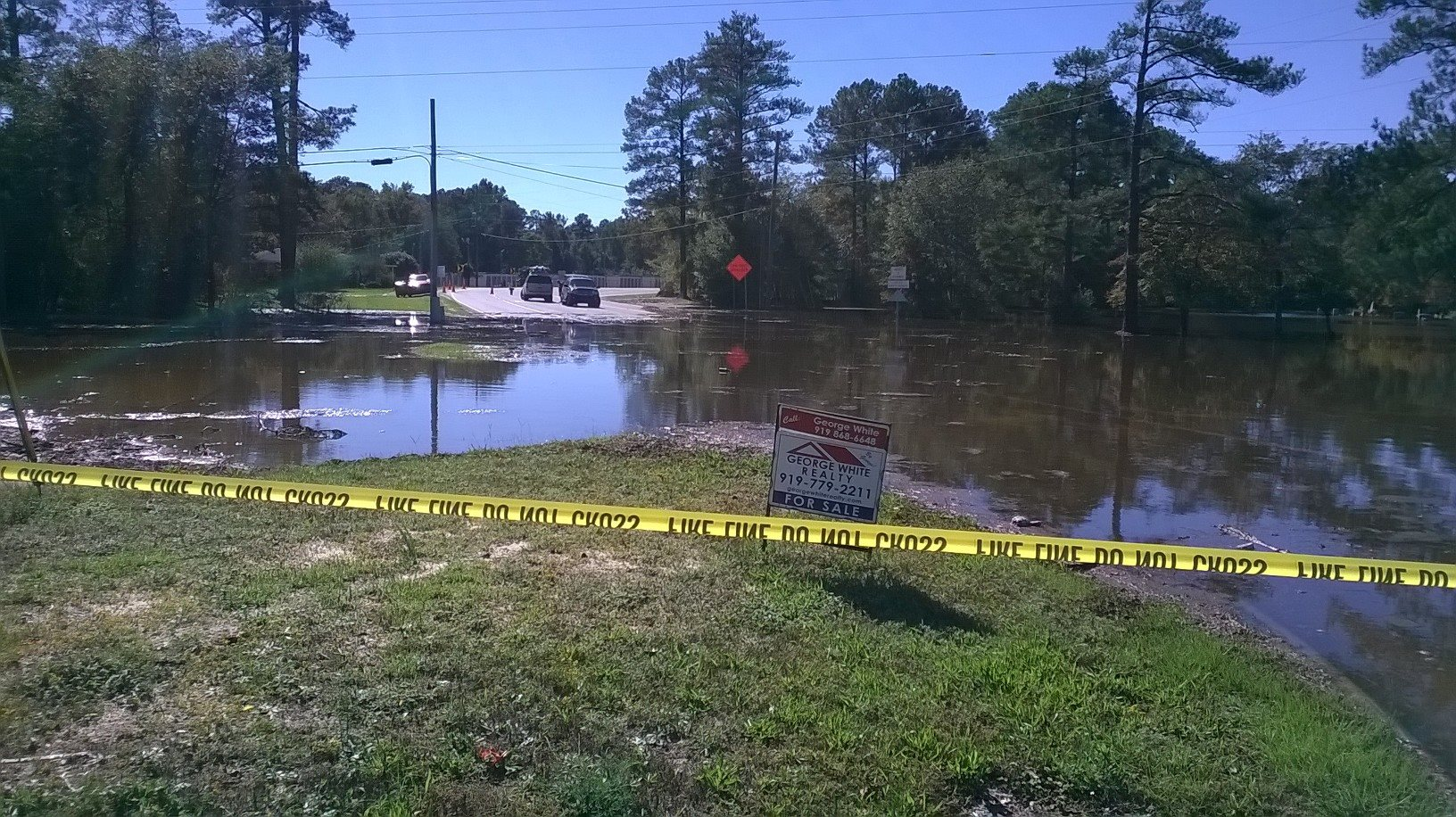 AL Post 230 Flood Image 1