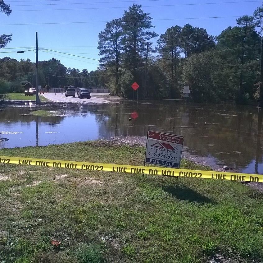 flood-image-2