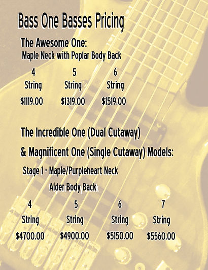 Bass One Basses Pricing-Recovered.jpg