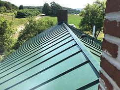 Standing Seam Roofing.jpg