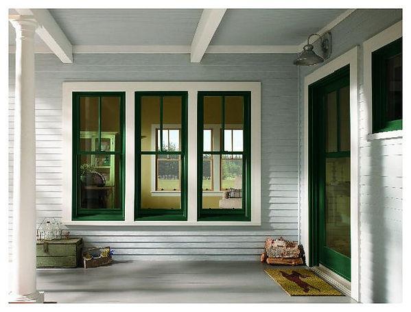 Exterior Windows 2.jpg