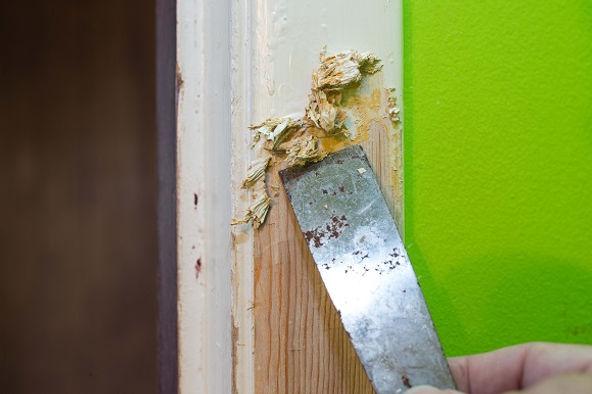 paint-stripper-in-use-1.jpg