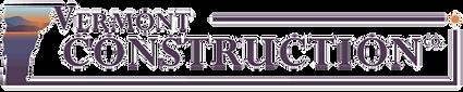 KMC-Logo-FINAL-webres_edited.png