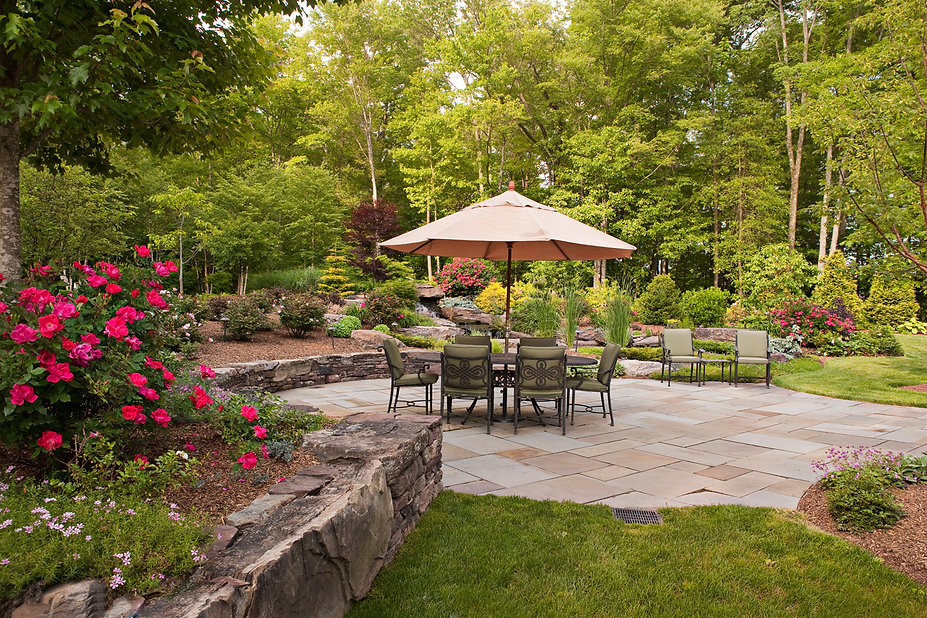 Patio and Stone Wall 2.jpg