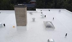 TPO-Roof-600x450_edited.jpg