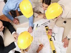 Construction Planning.jpg