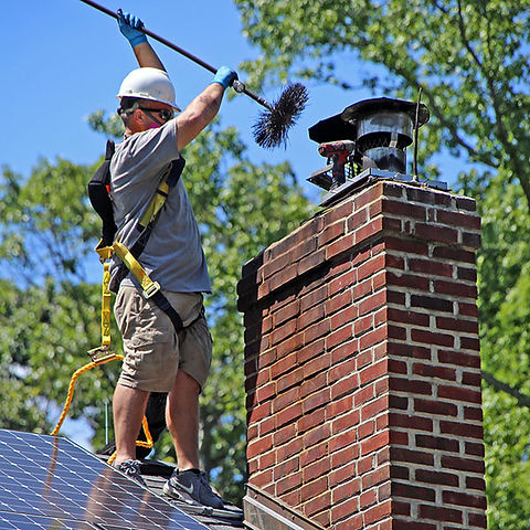 Chimney Cleaning 1.jpg