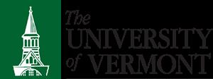 uvm logo 2 png.png