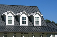 standing seam roof.png
