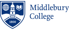 middlebury college logo png.png