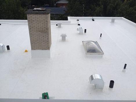 TPO-Roof-600x450.jpg