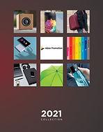 Katalog 21.JPG