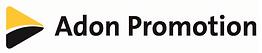 Logo Promotion.PNG